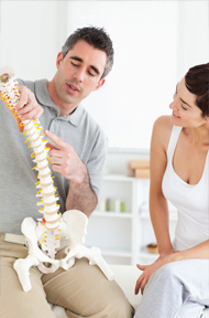 sport physiotherapy canada ontario